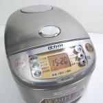京都市 買取 伏見区 深草 リサイクルショップ 出張 高価買取 洗濯機 冷蔵庫 炊飯器 学生 引越し