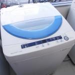 京都市 買取 伏見区 深草 リサイクルショップ 出張 高価買取 洗濯機 冷蔵庫 カセットデッキ 学生 引越し