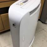 京都 京都市 買取 伏見区 深草 リサイクルショップ 出張 高価買取 洗濯機 冷蔵庫 ガスコンロ 電子レンジ 空気清浄機 激安 学生 引越し 大学