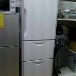 日立 冷凍冷蔵庫(R-27ZS)