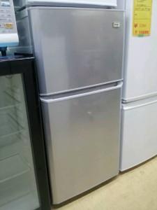 Haier ハイアール 106L 冷凍冷蔵庫 JR-N106H
