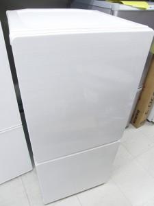 京都市 買取 伏見区 深草 リサイクルショップ 出張 高価買取 洗濯機 冷蔵庫 引越し